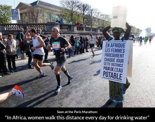 fucking marathons