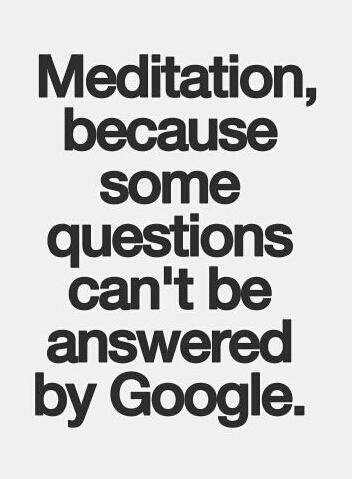 google search that