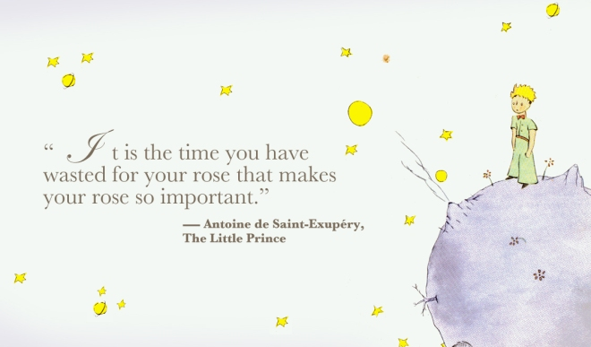 the-little-prince-best-quotes-rose
