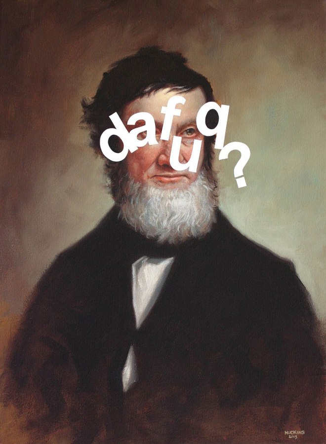 s10_shawn_huckins_the_american_tier_james_beard_the_fuck_2013_yatzer