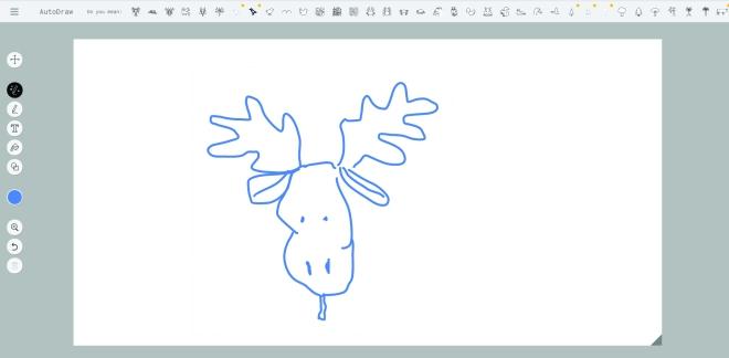 obvious moose-01