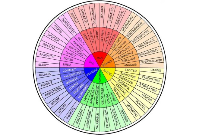 650_feelings-wheel-color_11