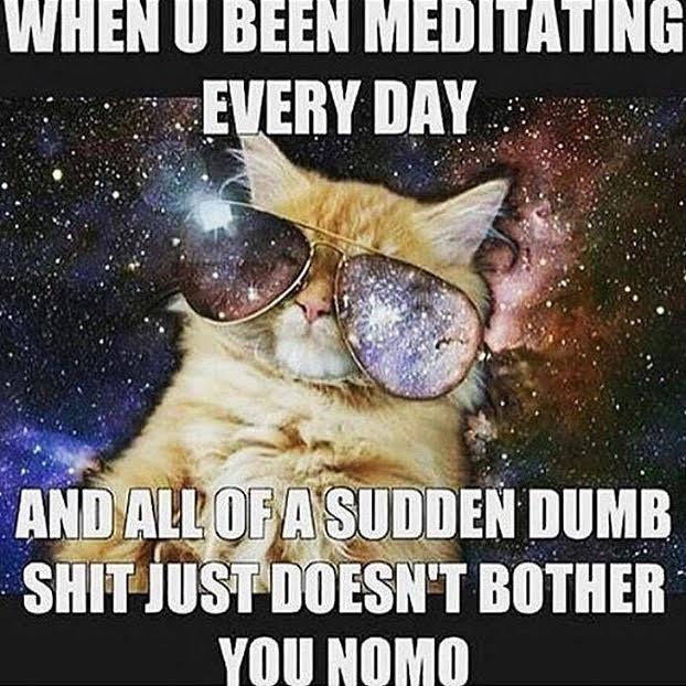 meditated_AF